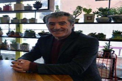 Mustafa Kemal Coşkun: Hayır'la AKP'deki yarılmalar artacak