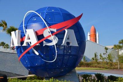 NASA evrenin en soğuk noktasını yaratacak