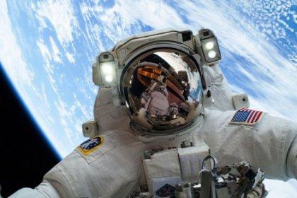 NASA 'Gezegen Koruma Memuru' arıyor