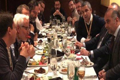 Nevşin Mengü: Türkiye'de muhafazakarlığın yükselişi ile et lokantalarının patlaması aynı zamanlara denk gelir