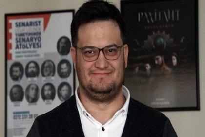 'Payitaht Abdülhamid'in senaristi: Hollywood'un hikayeleri tükendi, senarist olmak isteyen Yusuf Suresi'ni okusun