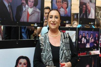 Perran Kutman fotoğraf sergisi ziyarete açıldı