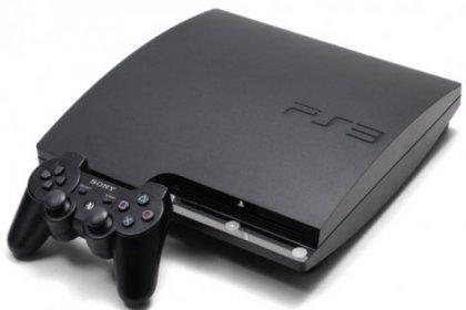 Playstation 3 üretimi sona eriyor