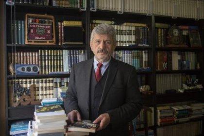Prof. Dr. Cihangir İslam: AKP işine geleni kullanır ve kenara koyar