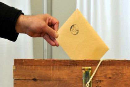 Referandumda nerede oy kullanacağız?
