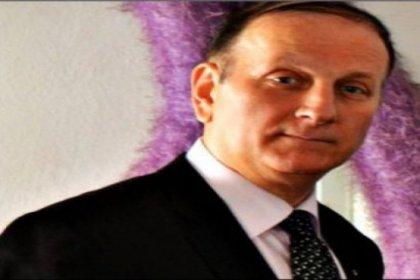 Rumeli Balkan Güç Birliği Platformu Başkanı Recep Erdoğan, Can Ataklı'nın konuğu oluyor