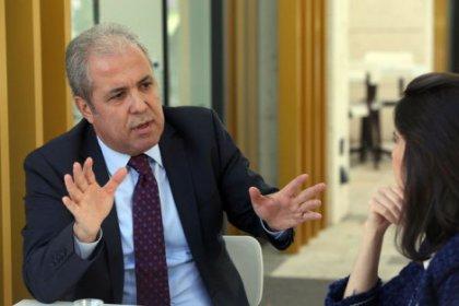 Şamil Tayyar: Hulusi Akar'dan şüphem var, rehin alınmış havası yok