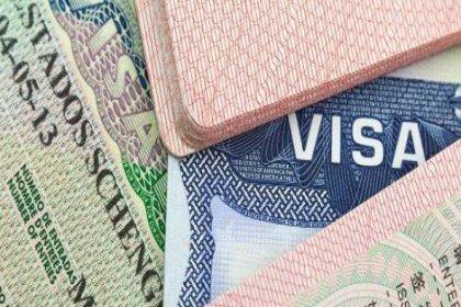 Schengen giriş-çıkışlarına yeni kontrol sistemi