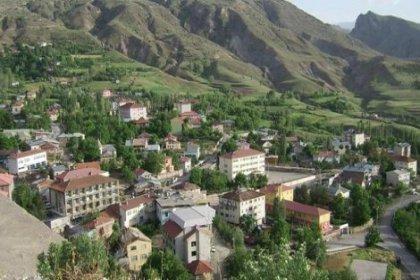 'Seyahatname'den yola çıkıp Erzincan'da bin yıllık Türk mahallesini buldular