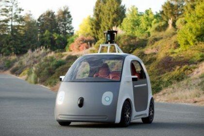 Sürücüsüz araçlar sigortacılık sektörünü nasıl etkileyecek?