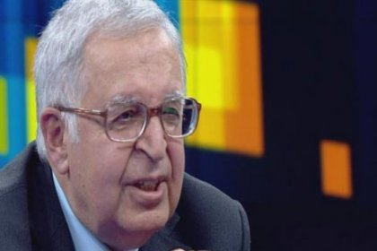 Taner Timur: 'Hayır' oyu ile AKP ağır bir ders, OHAL rejimi de ağır bir yara almış olacak