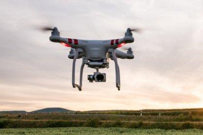 TDK anketinde drone'un Türkçe karşılığı 'uçangöz' seçildi