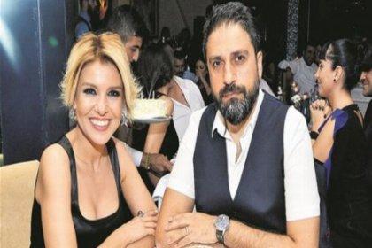TRT'den istifa eden Erhan Çelik: Artık konuşma engelim yok
