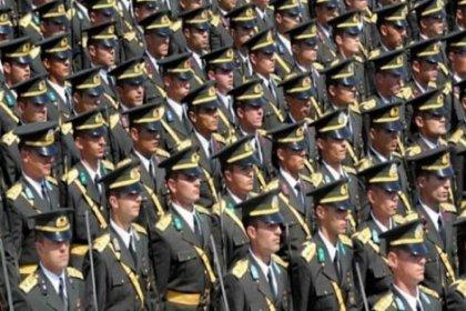 'Türk Ordusu Erdoğan ve Rus yanlıları arasında bölündü'