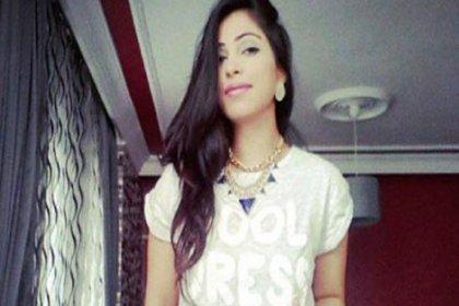 Türkan Sarıkaya davasında 'cinsel istismar'a ret kararı