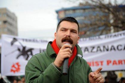 'Türkiye'nin geleceğini, zorbalığa karşı sessiz kalmayanlar belirleyecektir'