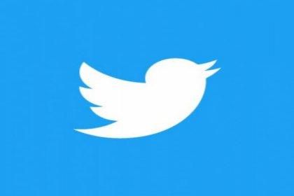 Twitter artık resmen 280 karakter