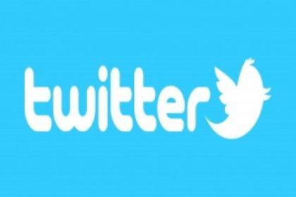 Twitter'da DM'den gelen sahte mesaja dikkat!