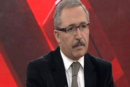 'Uluslararası bir zemin oluşturulamazsa Türkiye İsrail'e karşı kendi yaptırımlarını açıklayacak'