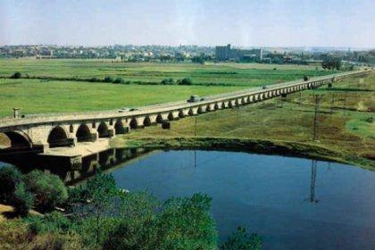 Uzunköprü, Avrupa'nın en uzun taş köprüsü