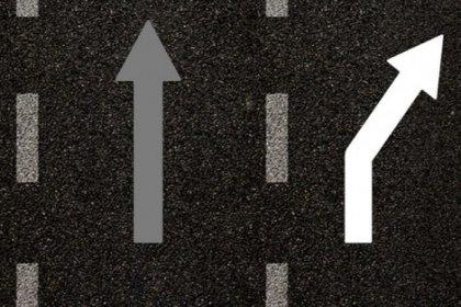 Yandex Navigasyon'dan yeni bir özellik daha!