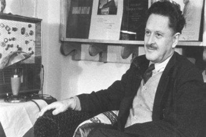Yapı Kredi Yayınları'ndan 'Nazım Hikmet'e sansür' açıklaması