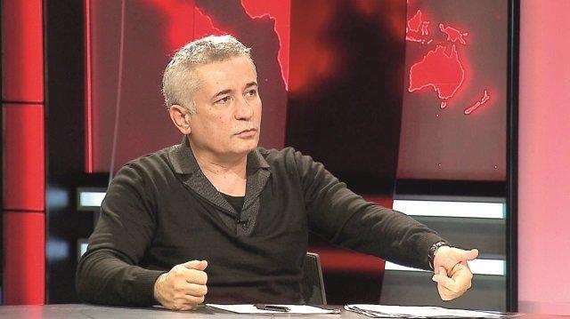 19 yıl önce Adnan Oktar'a operasyon yapan polis konuştu: Çok tehlikeli bir örgüt