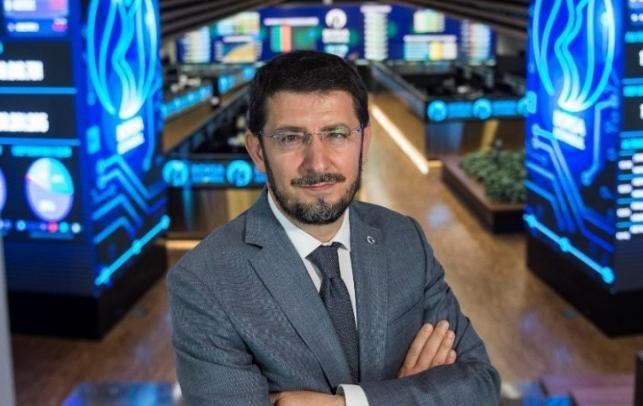 2016'da tüm nakdi varlıklarını TL'ye çeviren Borsa İstanbul nasıl döviz sattı?