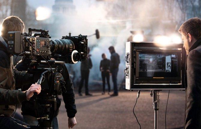 56 yönetmen ve yapımcıdan açıklama: Filmlerde adı tacize karışmış isimlere yer vermeyeceğiz