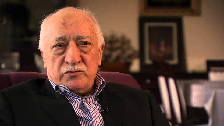 ABD'li heyet 'Gülen' için Türkiye'ye geliyor