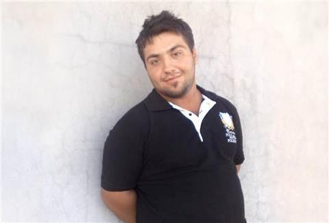 Abdullah Cömert'in katiline verilen ceza 'fazla' bulundu