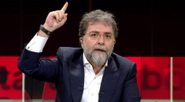 Ahmet Hakan'dan 'Had bildirmek gazetecinin işi değil' diyen Hürriyet Okur Temsilcisi Faruk Bildirici'ye yanıt