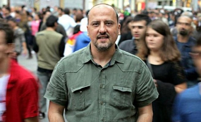 Ahmet Şık: Seçmen, İnce'nin Diyarbakır mitinginde tavrını gösterdi