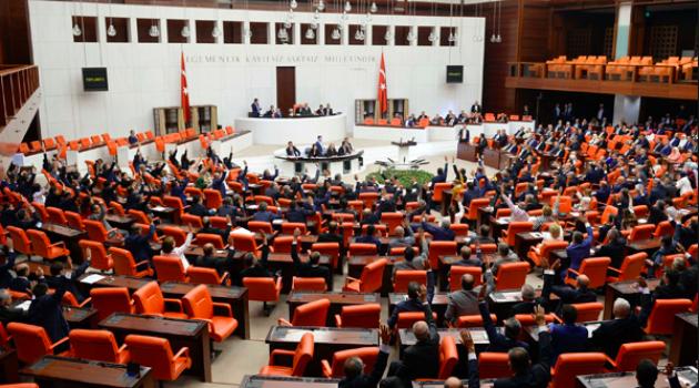 """""""AKP bir bankanın daha üzerine çöktü"""""""