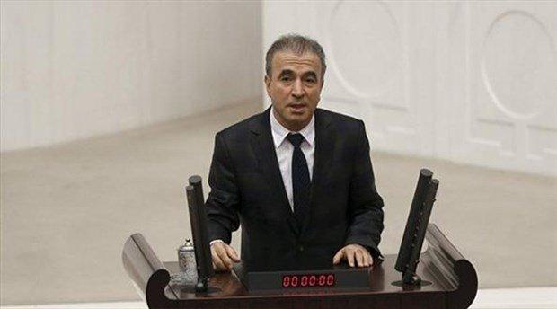 AKP'li Bostancı: MHP'nin çok yüksek sesle karşı çıkacağı yasa tekliflerini niye yapalım?