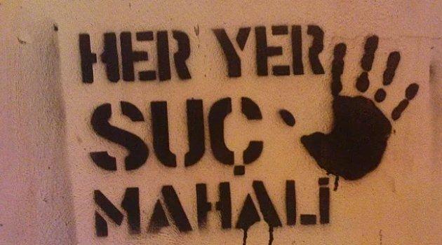 AKP'li vekilin kardeşi tacizden gözaltına alındı