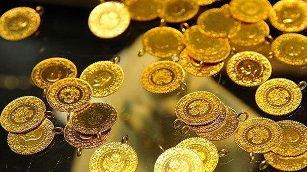 Altının gramı 200 lirayı geçti