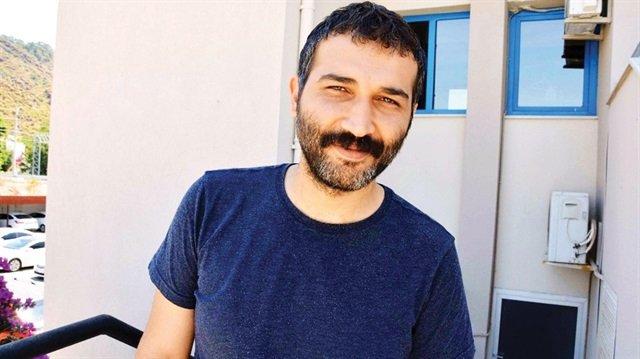Barış Atay'ın gözaltı süresi uzatıldı