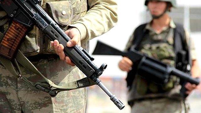 Bedelli askerliğe başvuru sayısı yarım milyona yaklaştı
