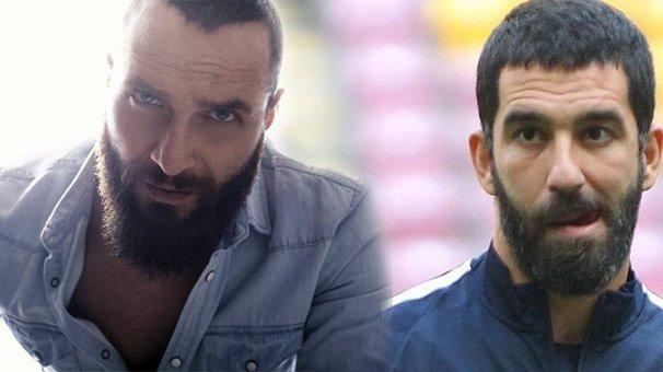 İddianame hazırlandı: Arda Turan'ın 12.5 yıl hapsi isteniyor
