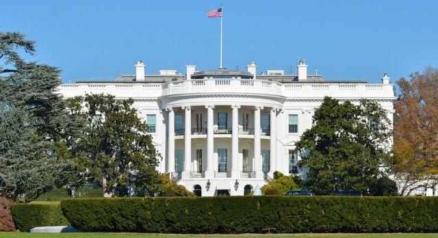 Beyaz Saraydan İrana Ortadoğuyu istikrarsızlaştırma suçlaması 79