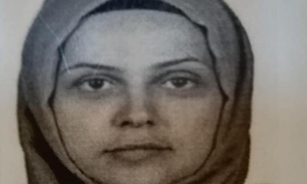 Bir kadın cinayeti daha: Kalbinden bıçaklayarak öldürdü