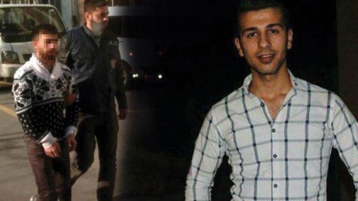 Cezaevinde 'ıslak havlu' cinayetinde 43 infaz koruma memuruna dava