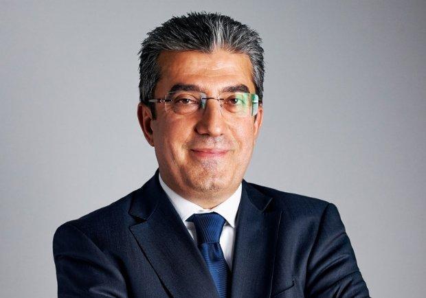CHP PM üyesi Gökhan Günaydın 'Türkiye'nin Nabzı' programına konuk oluyor