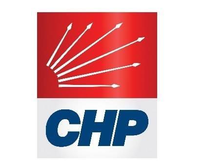 CHP'den 81 ilde Filistin'de yaşanan katliama ilişkin basın açıklaması