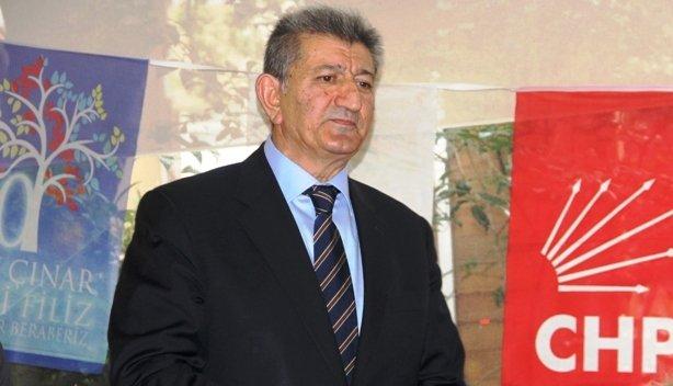 CHP'li Ali Özcan: 24 Haziran sonrasında seçmendeki olumsuz hava ancak ön seçimle aşılabilir