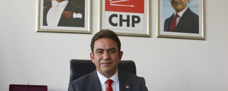 CHP'li Budak sordu: İşverenlere sağlanan teşviklerin miktarı devlet sırrı mı?