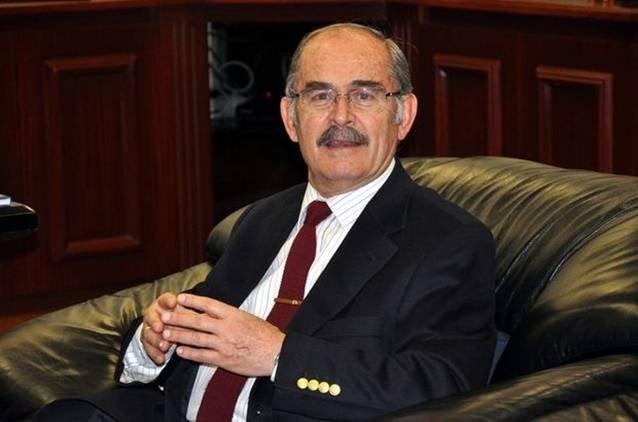 CHP'li Büyükerşen: Bana göre kurultayın toplanması yerel seçimler sonrasına bırakılmalıdır