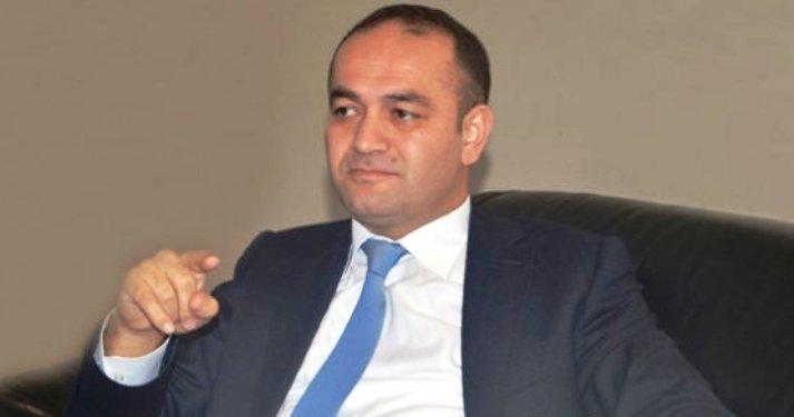 CHP'li Karabat'tan Diyanet'e 'ek bütçe' tepkisi