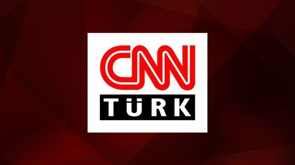 CNN Türk Haber Genel Yayın Yönetmeni Ferhat Boratav 11 aylık 'izne' çıkarıldı!